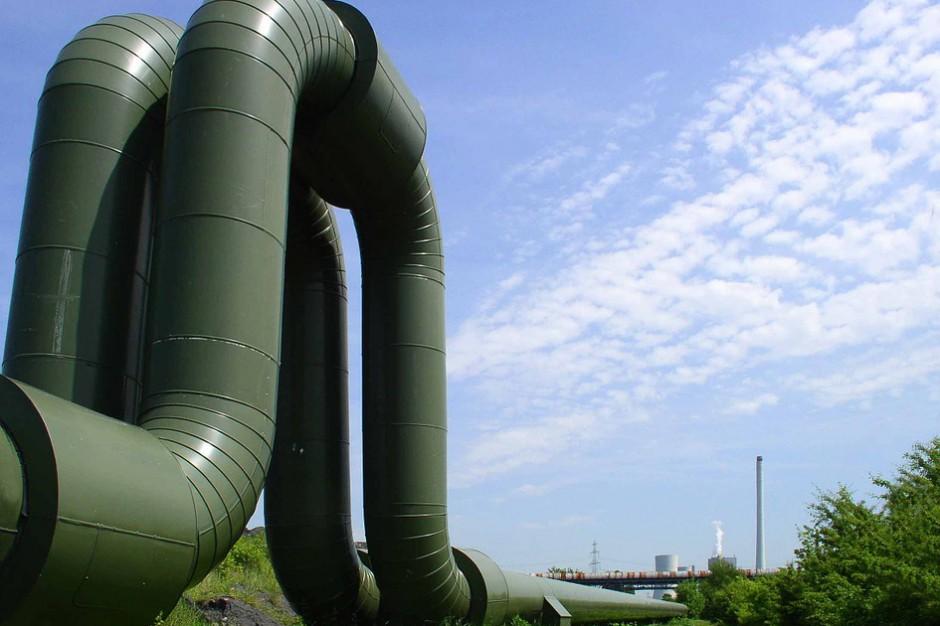 Dotacja NFOŚiGW na odwiert geotermalny w Tomaszowie Mazowieckim