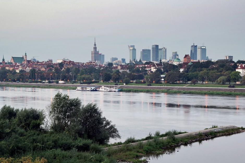 Obywatele RP pytają kandydatów na prezydenta Warszawy, jak zamierzają poradzić sobie z problemem postaw neofaszystowskich