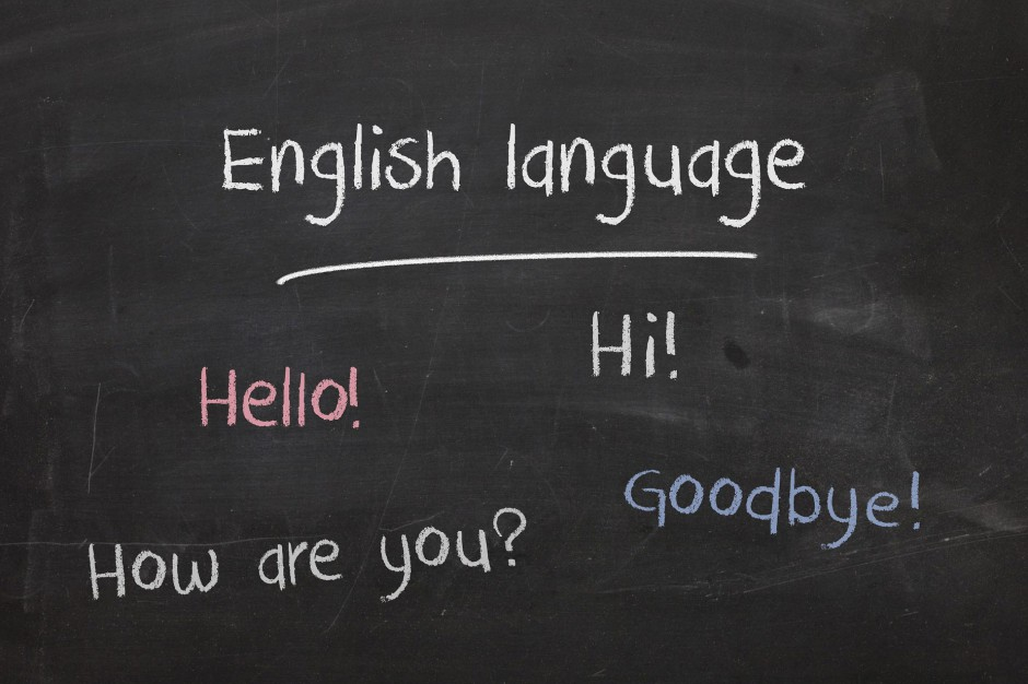 Matura 2018: Maturzyści zdają egzamin z języka angielskiego