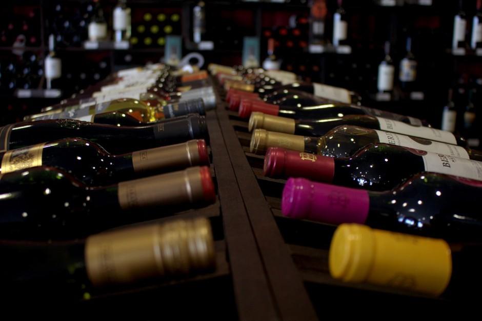 Poznań ogranicza sprzedaż alkoholu na Starym Mieście