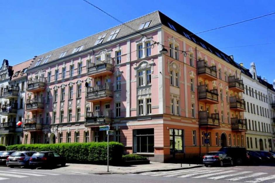 Szczecin zmienia zasady wynajmowania mieszkań