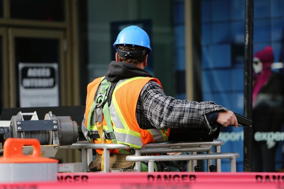 Kwiecień: Spadek bezrobocia odnotowano we wszystkich województwach
