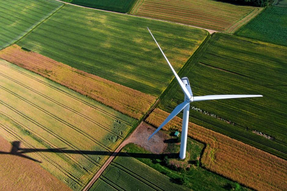 Ubywa zielonej energii. Jak samorządy radzą sobie z OZE?