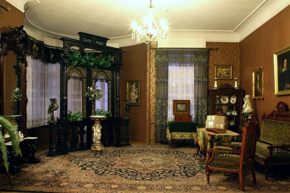 Muzeum Historii Katowic: ponad 100 wydarzeń każdego roku
