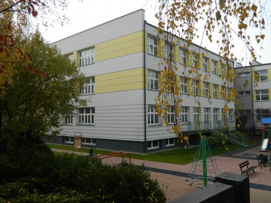 Partnerstwo publiczno-prywatne okazało się być najlepszym sposobem wykonania założonego przez nasze miasto projektu termomodernizacji (fot. UM Płock)