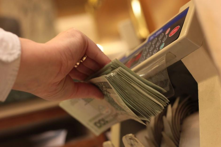 Nowelizacja ustawy o finansach publicznych, a indywidualny wskaźnik zadłużenia. Projekt gotowy