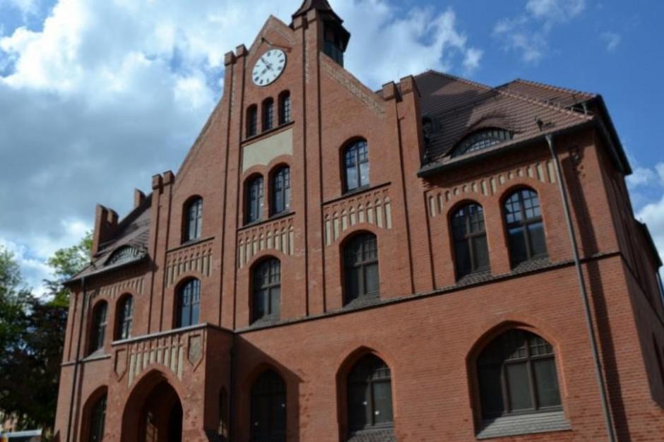 Polskie muzea zauważane w Europie