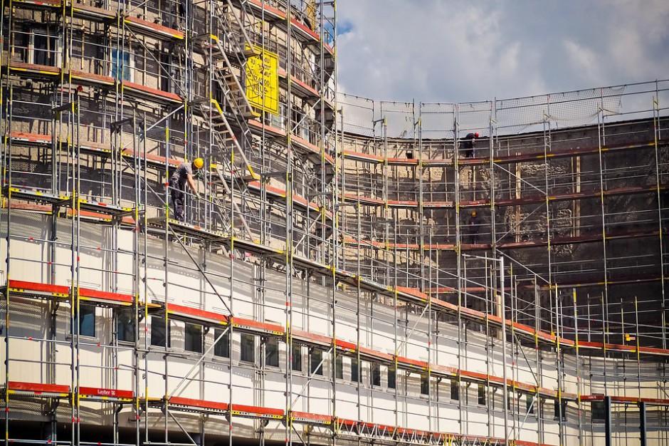 Samorząd Katowic wyda 44,5 mln zł na termomodernizację 21 budynków