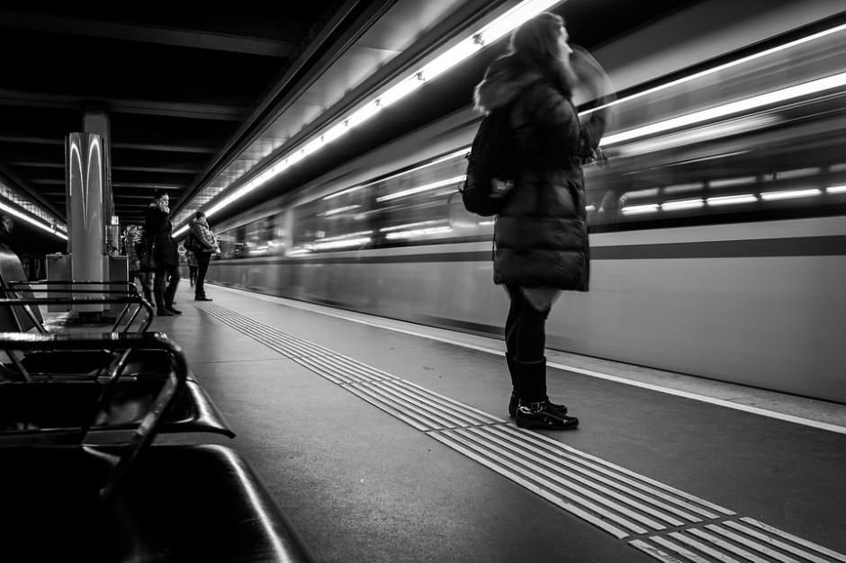 Politycy PiS: III linia metra w stolicy powinna powstać jak najszybciej