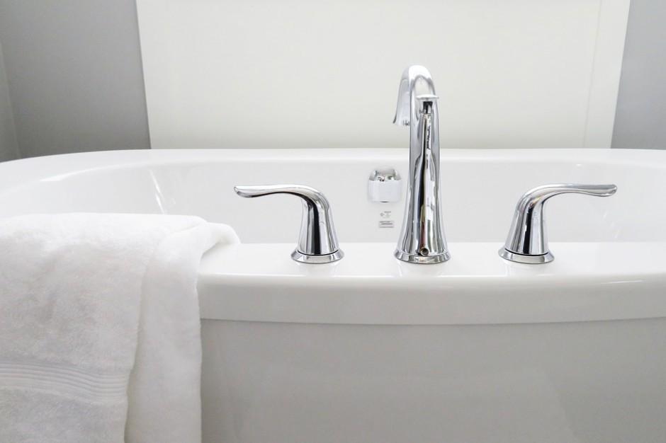 Bydgoszcz: przez trzy lata nie będzie podwyżek opłat za wodę i ścieki