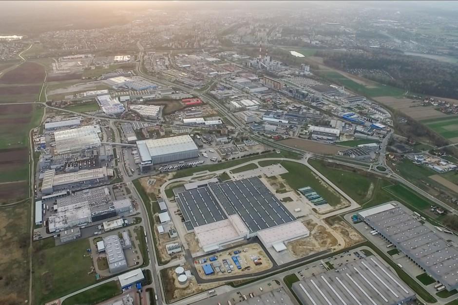 Śląskie i łódzkie awansowały w rankingu innowacyjności polskich regionów