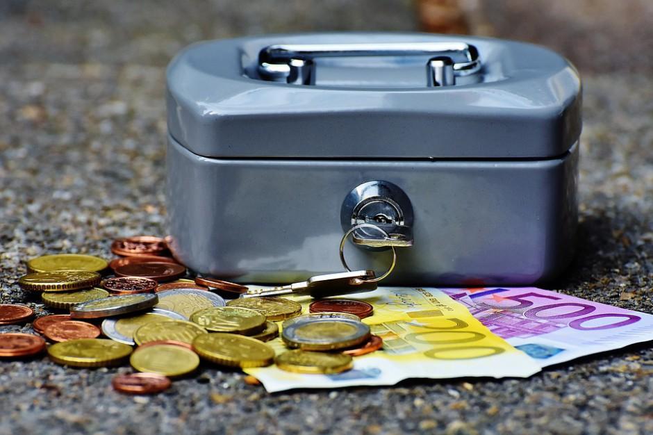 Odwieczny problem wskaźnika zadłużenie na drodze do rozwiązania?