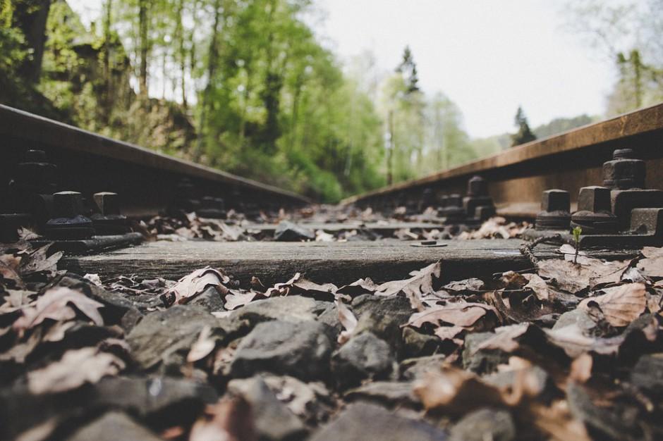 Więcej integracji na polskiej kolei?
