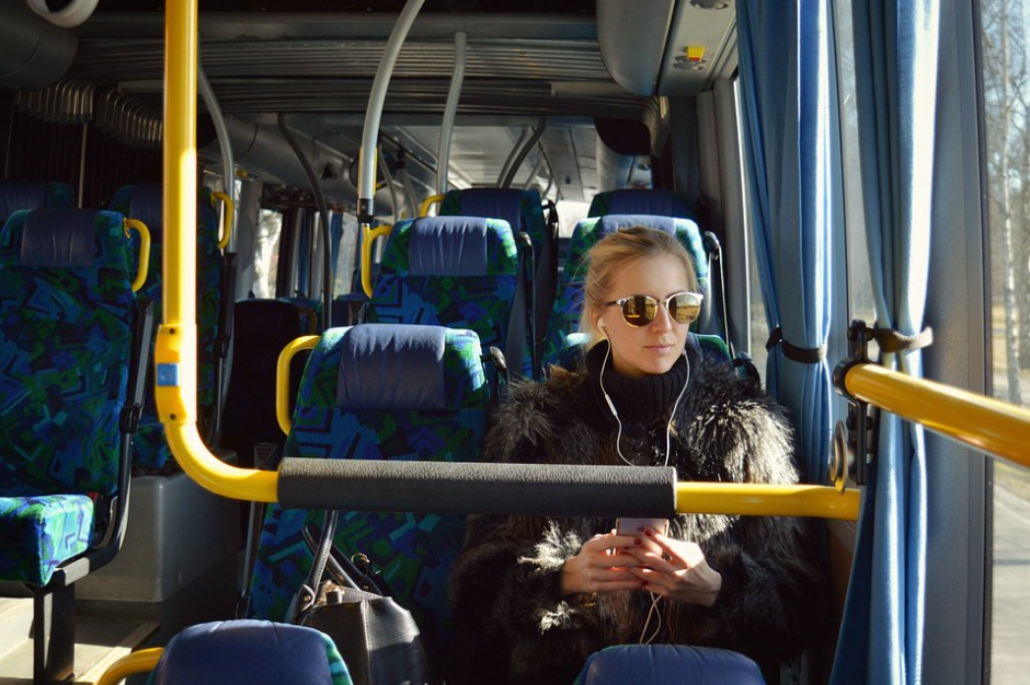 Do Oświęcimia dotarły pierwsze nowe autobusy z 19 zakupionych
