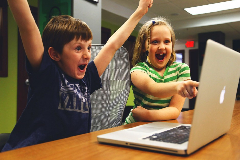 Szkoły zyskają dostęp do szybkiego internetu
