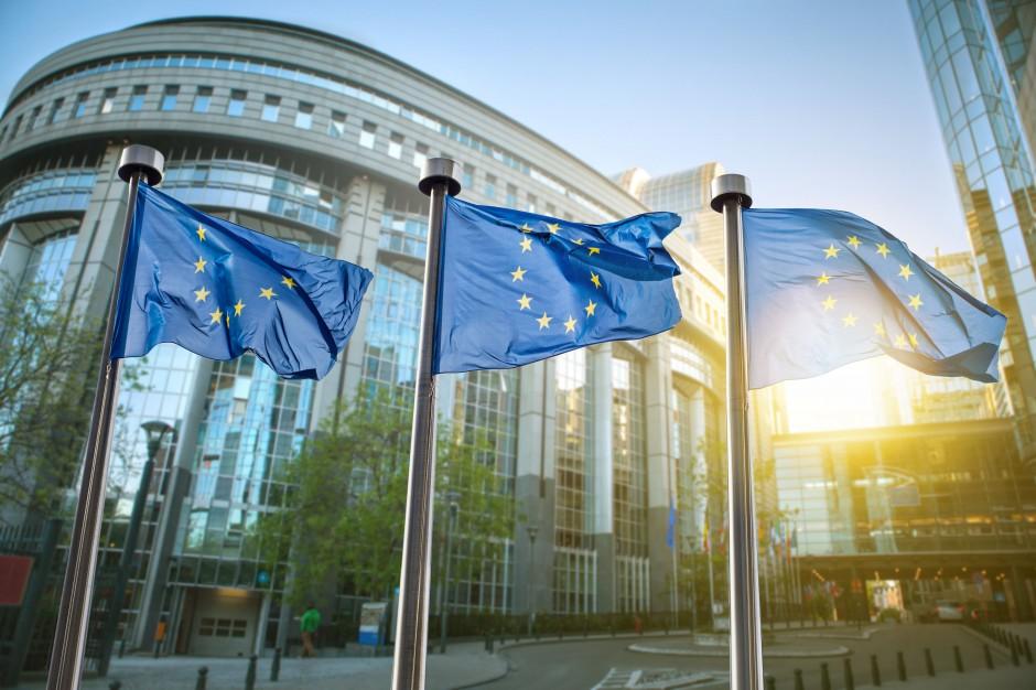 58 tys. inwestycji realizowanych z unijnym wsparciem