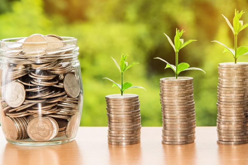 Związek Gmin Wiejskich RP przeciwny cięciu wynagrodzeń: Porównanie samorządowców z parlamentarzystami jest chybione