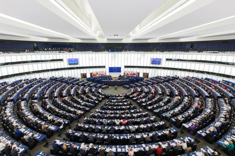 Komitet Regionów za większym budżetem UE i przeciwko warunkowości