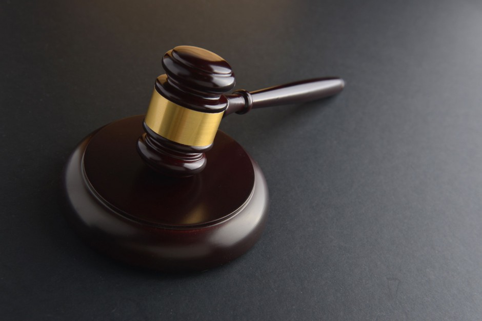 Białymstok: Sąd ponownie zajmie się sprawą wygaszenia mandatu wójta Dziadkowic