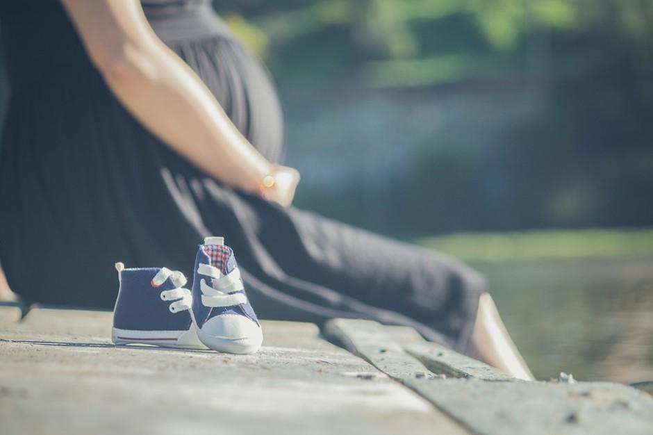 Ostrów Wielkopolski: rusza miejski program leczenia niepłodności metodą in vitro
