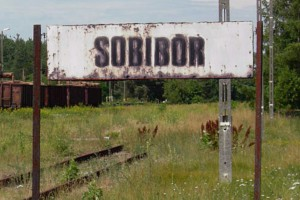 Ogłoszono przetarg na kolejny etap budowy Muzeum - Miejsca Pamięci w Sobiborze