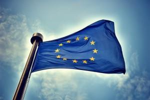 Budżet UE: Mamy więcej, ale mniej. Jak to możliwe?