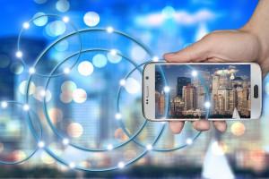 Internet: Polska w ogonie rankingu gospodarki cyfrowej