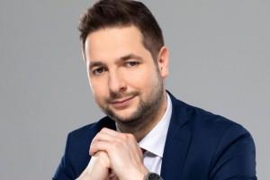 Jaki o propozycjach Trzaskowskiego: PO powinna wprowadzać, a nie zapowiadać