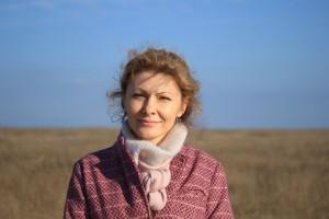 Tylko w ciągu trzech miesięcy 50 tys. wniosków o zezwolenie na pobyt w Polsce