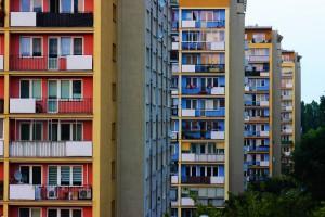 W ramach Mieszkania Plus powstaną minimiasta i całe osiedla