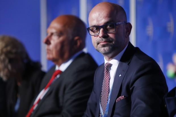 Janusz Michałek, prezes zarządu KSSE: Polska znów może stać się atrakcyjna dla zagranicznych inwestorów, ale konieczne jest porozumienie na wielu płaszczyznach