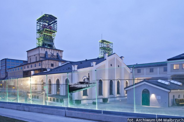Rewitalizacja w Polsce. Biznes czy misja?