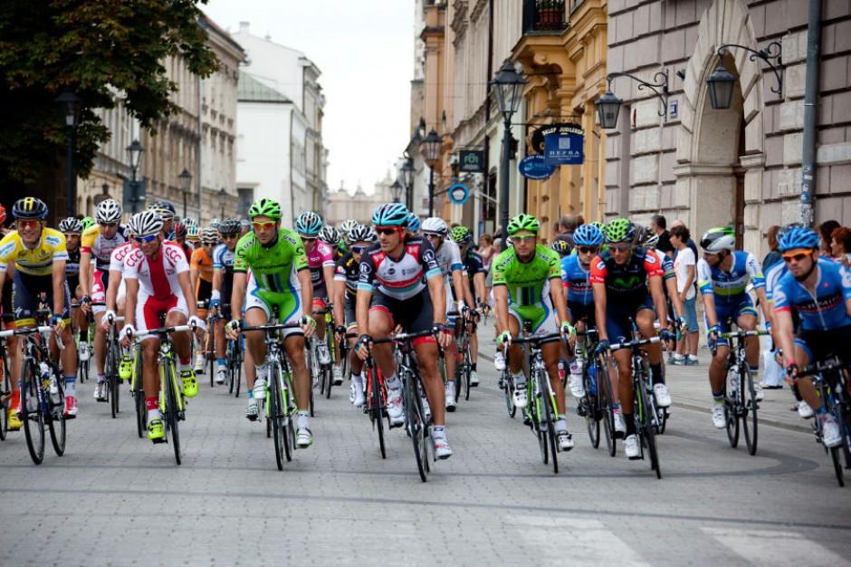 Tour de Pologne 2018: trasa, etapy, miasta