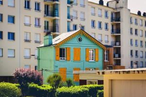 8 miast z zielonym światłym do Mieszkania plus na terenach PKP