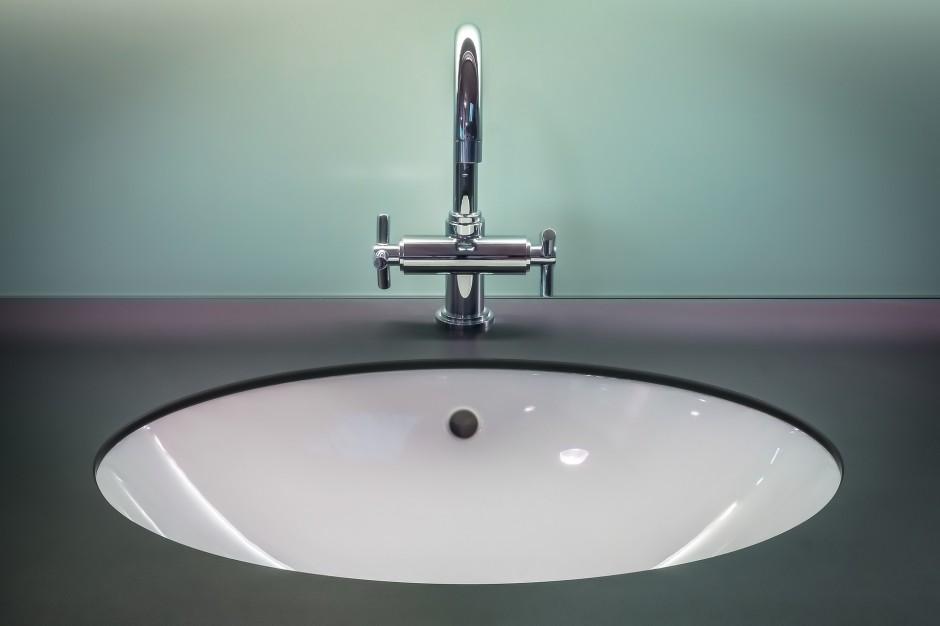 Białystok: Nowa inwestycja poprawi dostęp do sieci wodno-kanalizacyjnej
