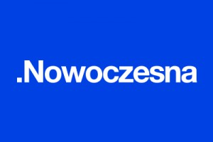 Rozłam Nowoczesnej w Płocku? Odeszło 18 członków, jest nowy zarząd