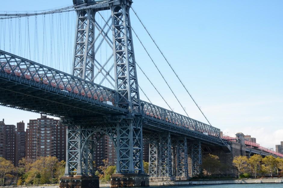 Jak będzie finansowany program Mosty plus?
