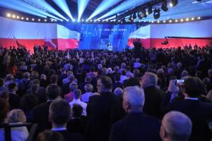 PiS rusza w Polskę. Odwiedzi 14 województw
