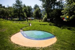 Oczka wodne pomogą uniknąć lokalnych podtopień