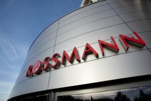Rossmann kupił działki w Jasienicy