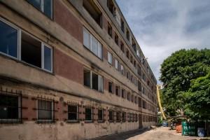 Łódź buduje nowe mieszkania komunalne
