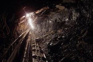 Mieszkańcy obawiają się szkód górniczych