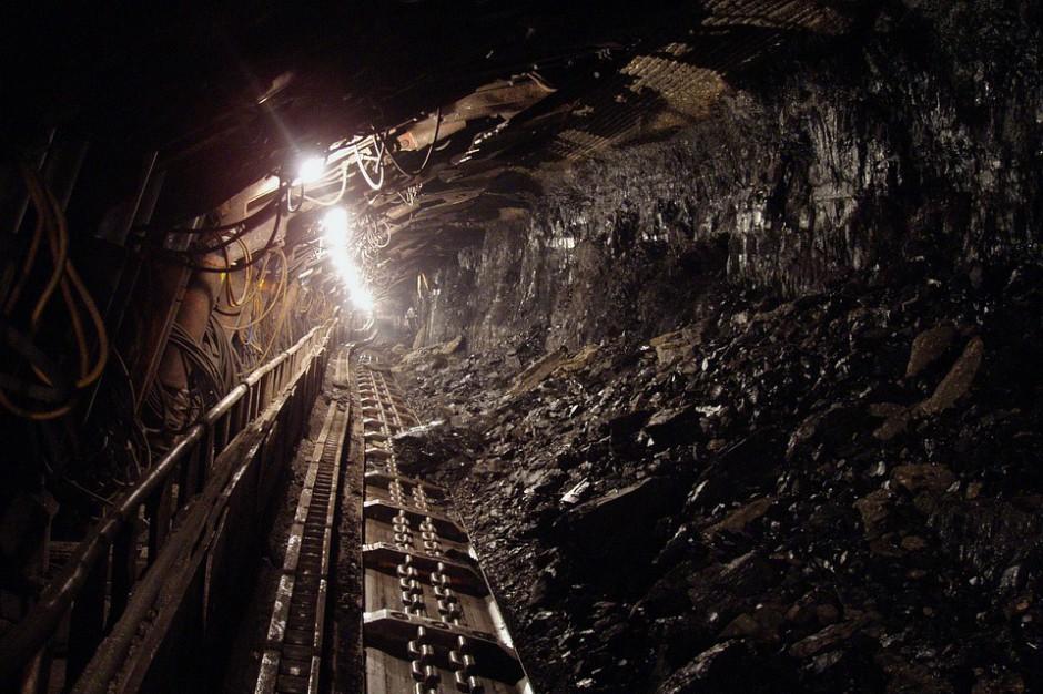 PGG zamierza wydobywać węgiel ze złoża Imielin Północ; mieszkańcy obawiają się szkód