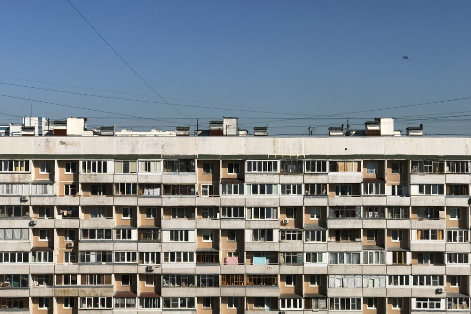 85fe907a616c53 Mieszkania socjalne. Zmiana przepisów spowoduje problemy - Prawo i ...