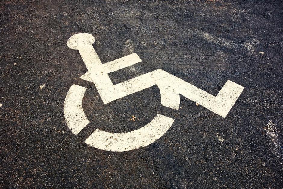 Radom wprowadził Kartę Rodziny z Dzieckiem Niepełnosprawnym
