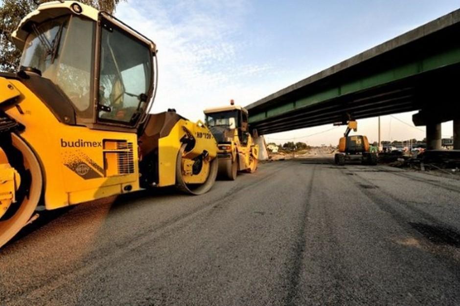 Oto inwestycje drogowe pewne do realizacji w 5 województwach