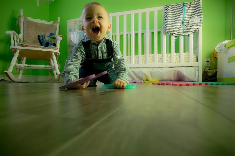 RPO Pomorskie, nabór wniosków: 92,5 mln zł na tworzenie miejsc opieki nad dziećmi do trzech lat
