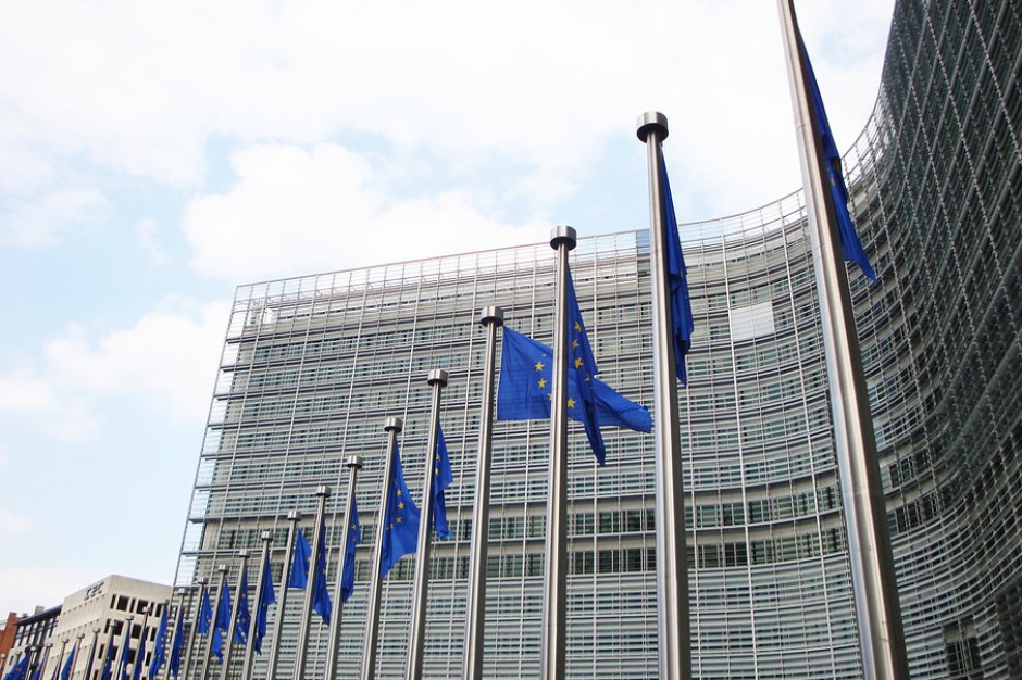 """Nowa perspektywa UE: Możemy mieć miliardy euro, """"ważne jest coś innego"""""""