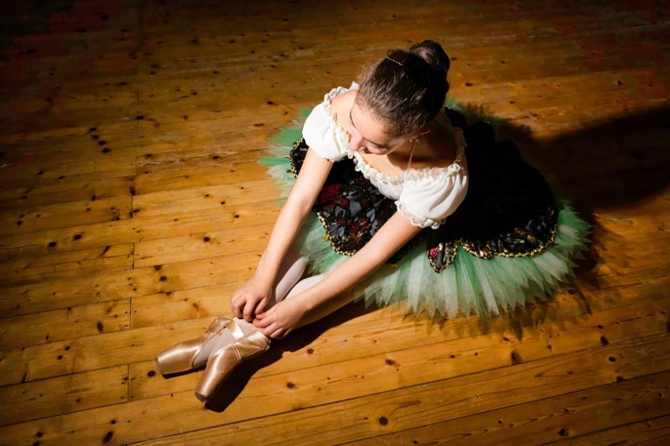 Władze Bytomia apelują do rektor AST ws. Wydziału Teatru Tańca