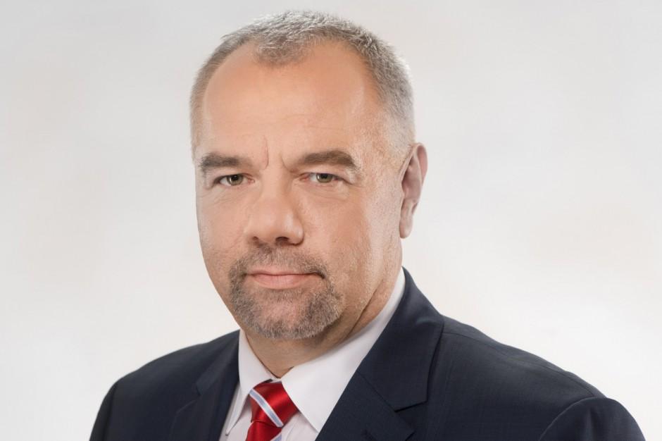 Jacek Sasin: Wygrana w sejmikach niezbędna do skutecznego prowadzenia polityki państwa